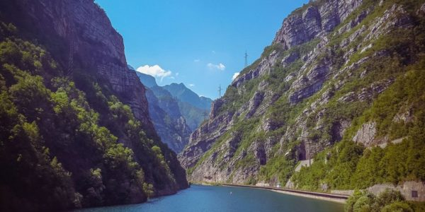 Explore Bosnia motorcycle tour June of 2015