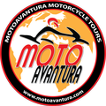 Motorcycle tours in Europe – MotoAvantura